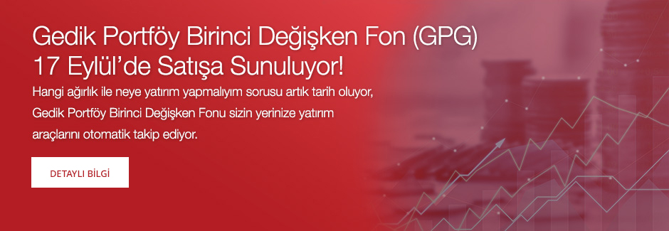 20190206 gedik portfoy banner gpg