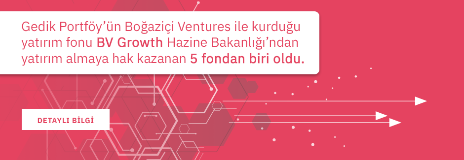 Gedik portfoy banner web