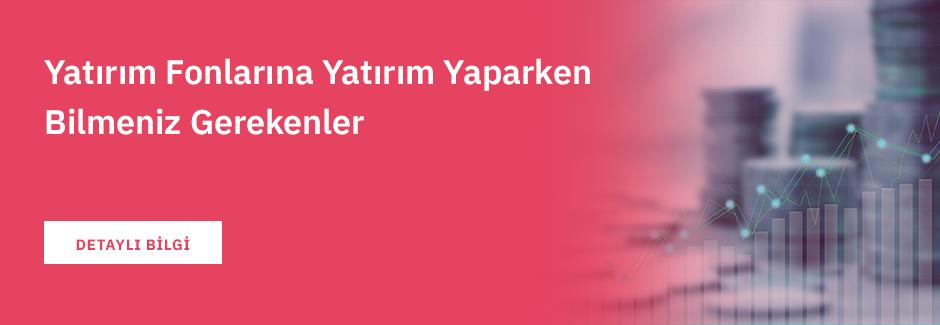 Gedik portfoy banner web 2