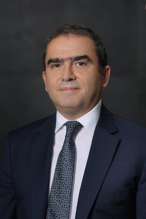 Murat tanri%c3%96ver